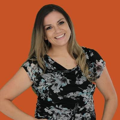 April Santiago