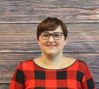 Mortgage Loan Officer Meggan Tedford